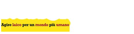 Nessun Dogma | Agire laico per un mondo più umano Logo