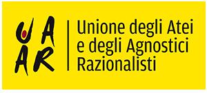 Progetto editoriale dell'Uaar